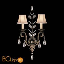 Бра Fine Art Lamps A Midsummer Night's Dream 142550