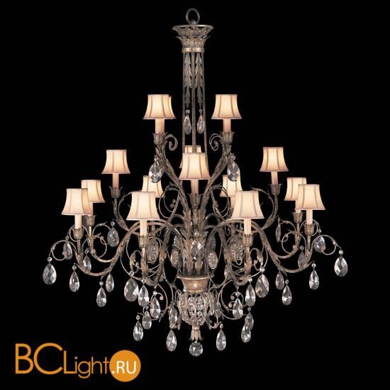 Люстра Fine Art Lamps A Midsummer Night's Dream 136740