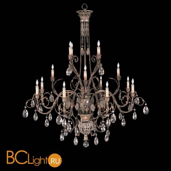 Люстра Fine Art Lamps A Midsummer Night's Dream 136740-2