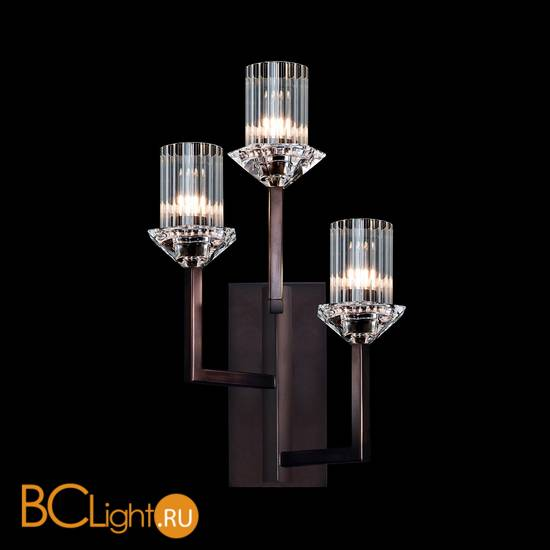 Бра Fine Art Lamps Neuilly 879750