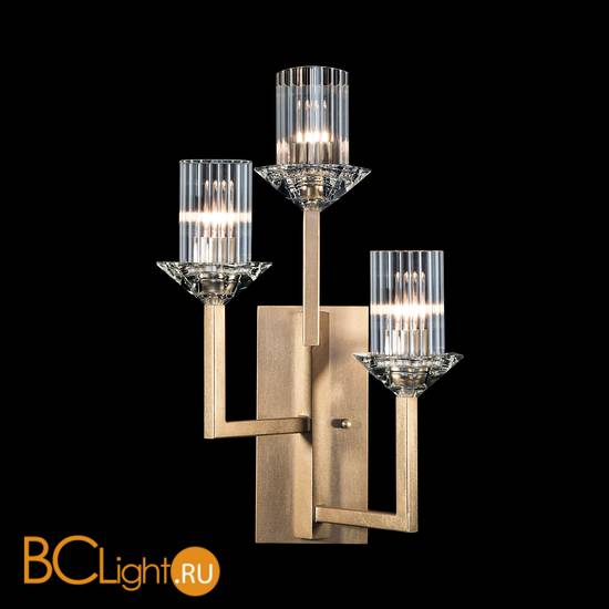 Бра Fine Art Lamps Neuilly 879750-2