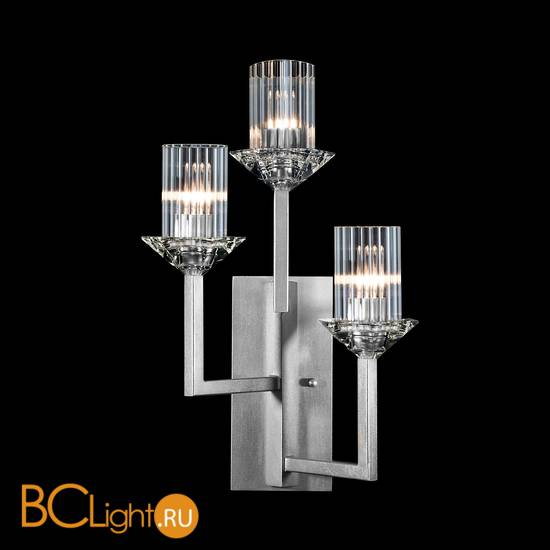 Бра Fine Art Lamps Neuilly 879750-1