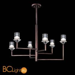 Потолочная люстра Fine Art Lamps Neuilly 879640