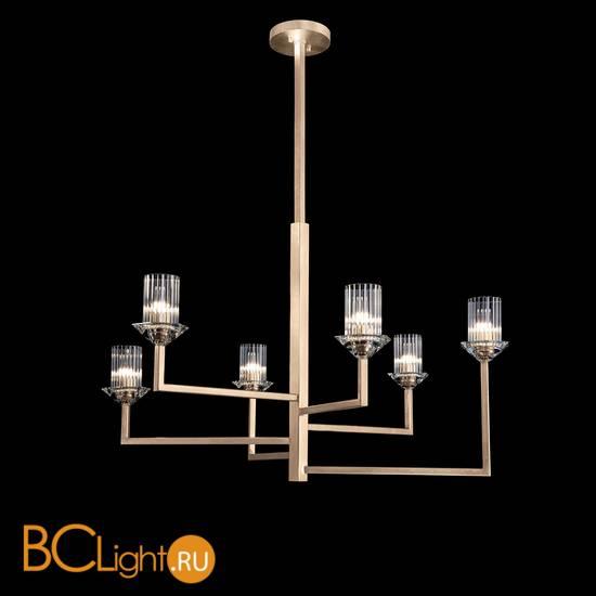 Потолочная люстра Fine Art Lamps Neuilly 879640-2