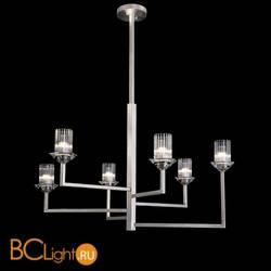 Потолочная люстра Fine Art Lamps Neuilly 879640-1