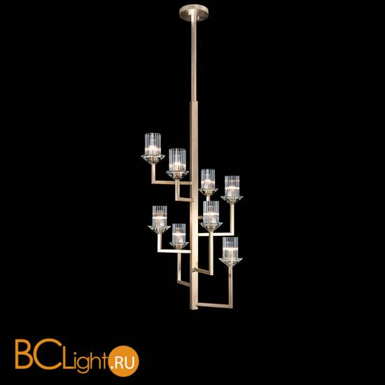 Люстра Fine Art Lamps Neuilly 879340-2