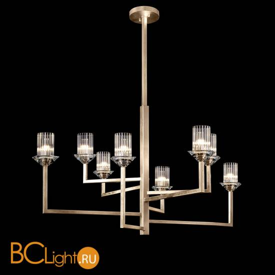 Потолочная люстра Fine Art Lamps Neuilly 879140-2