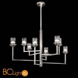 Потолочная люстра Fine Art Lamps Neuilly 879140-1