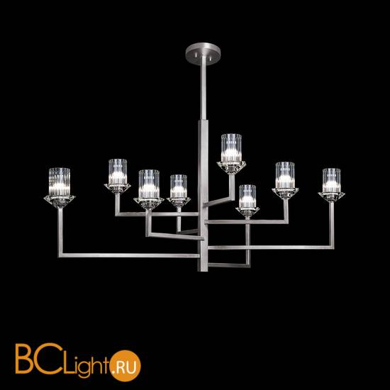Потолочная люстра Fine Art Lamps Neuilly 879040-1