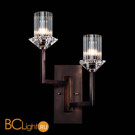Бра Fine Art Lamps Neuilly 878850