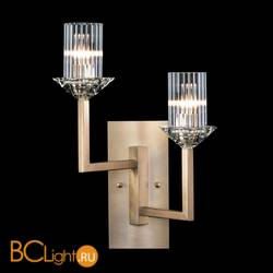 Бра Fine Art Lamps Neuilly 878850-2