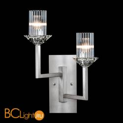 Бра Fine Art Lamps Neuilly 878850-1