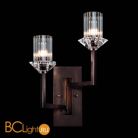 Бра Fine Art Lamps Neuilly 878750