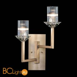 Бра Fine Art Lamps Neuilly 878750-2