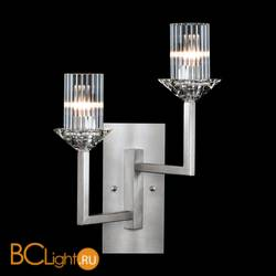 Бра Fine Art Lamps Neuilly 878750-1