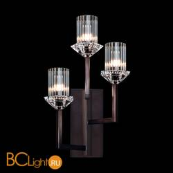 Бра Fine Art Lamps Neuilly 878650
