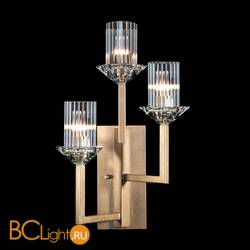 Бра Fine Art Lamps Neuilly 878650-2