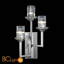Бра Fine Art Lamps Neuilly 878650-1