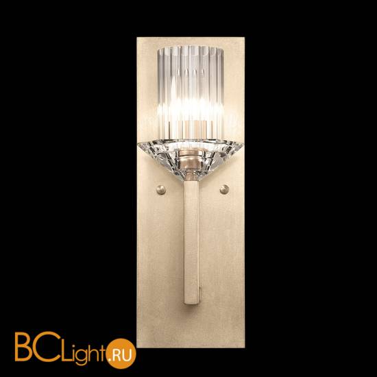 Бра Fine Art Lamps Neuilly 878550-2
