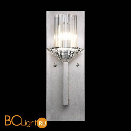 Бра Fine Art Lamps Neuilly 878550-1