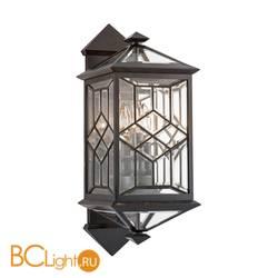 Уличный настенный светильник Fine Art Lamps Oxfordshire 880981