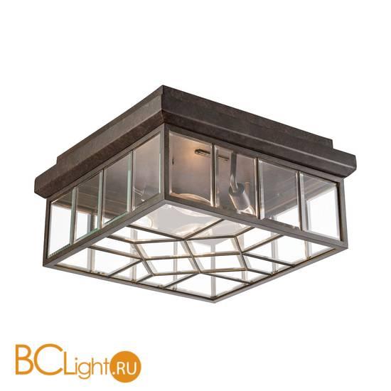 Потолочный светильник Fine Art Lamps Oxfordshire 880682
