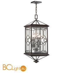 Подвесной светильник Fine Art Lamps Oxfordshire 880481
