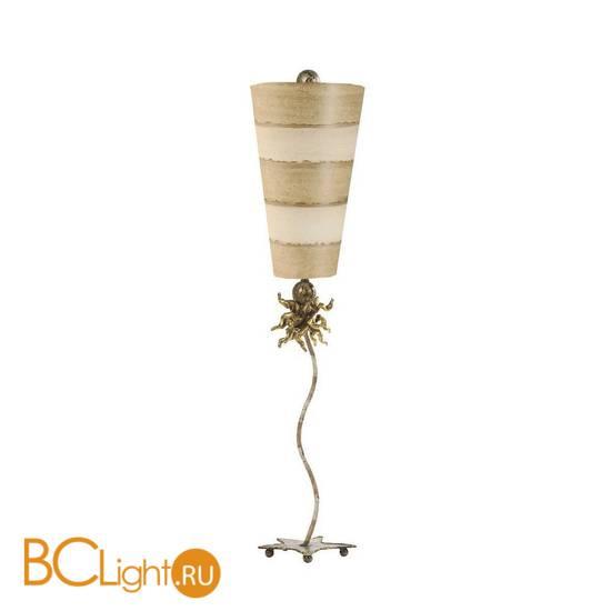 Настольная лампа Flambeau Anemone FB/Anemone/TL