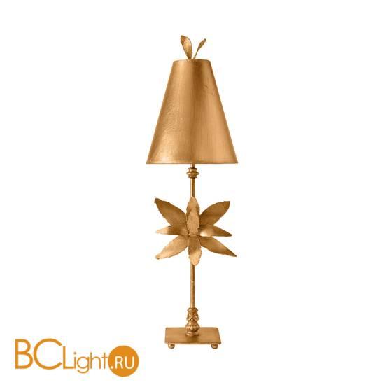 Настольная лампа Flambeau Azalea FB/AZALEA/TL GD