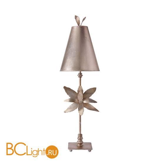 Настольная лампа Flambeau Azalea FB/AZALEA/TL SV