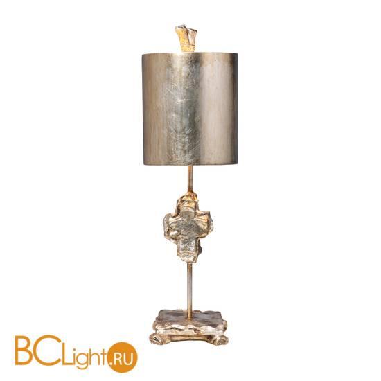 Настольная лампа Flambeau Cross FB/CROSS/TL SV
