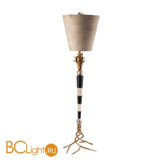Настольная лампа Flambeau Flambeau FB/FLAMBEAU/TL