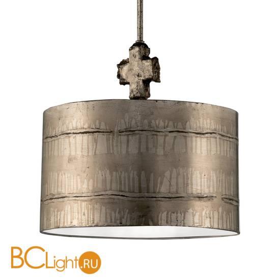 Подвесной светильник Flambeau Fragment FB/FRAGMENT-S/PL