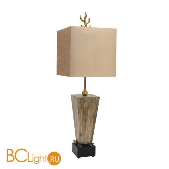 Настольная лампа Flambeau Grenouille FB/GRENOUILLE/TL