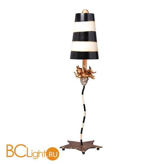 Настольная лампа Flambeau La Fleur FB/LA FLEUR TL