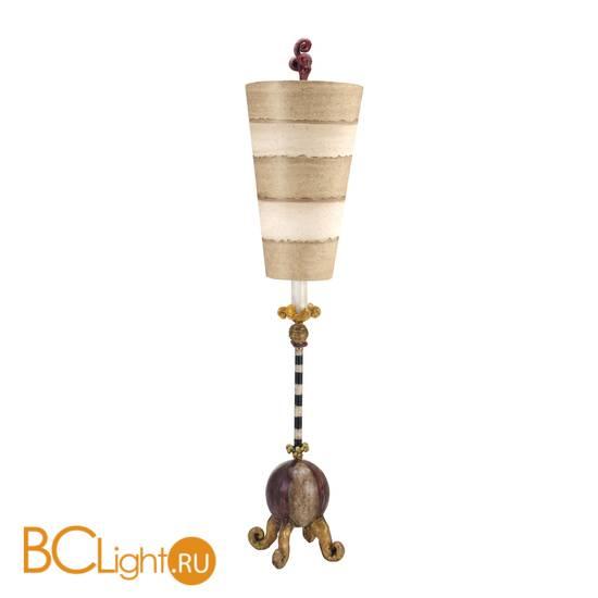 Настольная лампа Flambeau Le Cirque FB/LE CIRQUE/TL