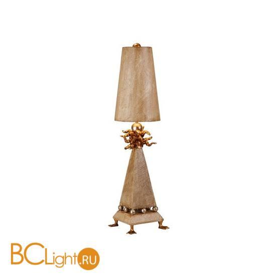 Настольная лампа Flambeau Leda FB/LEDA/TL