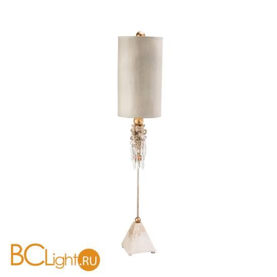 Настольная лампа Flambeau Madison FB/MADISON/TL