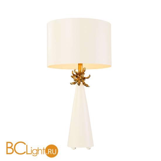 Настольная лампа Flambeau Neo FB/NEO/TL FR WHT