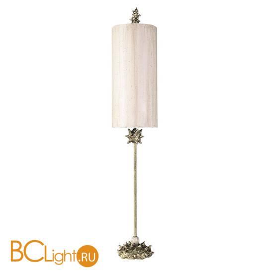 Настольная лампа Flambeau Nettle FB/NETTLE/TL