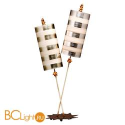 Настольная лампа Flambeau Nettle FB/NETTLELUXS/TL