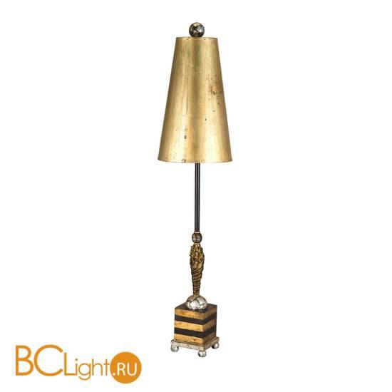 Настольная лампа Flambeau Noma Luxe FB/NOMA LUXE/TL