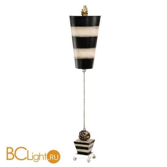 Настольная лампа Flambeau Peony FB/PEONY/TL