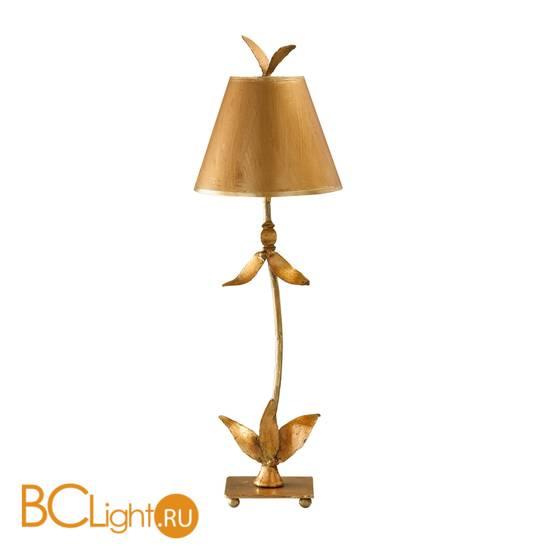 Настольная лампа Flambeau Red Bell FB/REDBELL/TL GD
