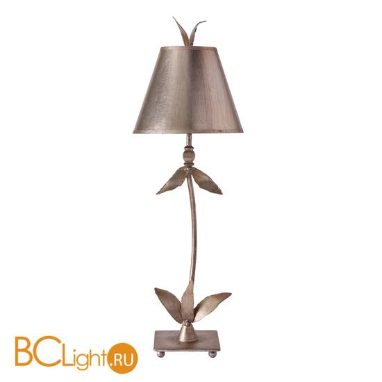 Настольная лампа Flambeau Red Bell FB/REDBELL/TL SV