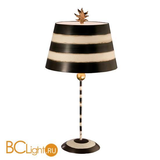 Настольная лампа Flambeau South Beach FB/SOUTHBEACH/TL