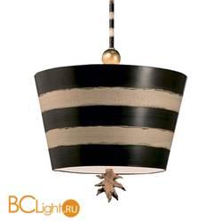 Подвесной светильник Flambeau South Beach FB/SOUTH BEACH/P