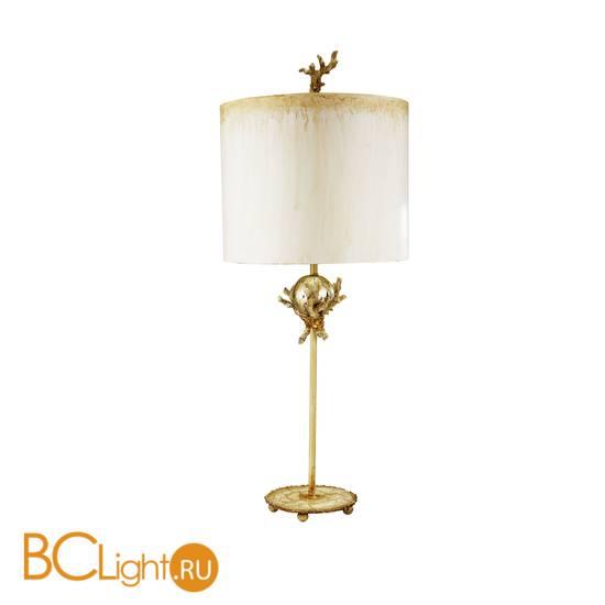 Настольная лампа Flambeau Trellis FB/TRELLIS/TL