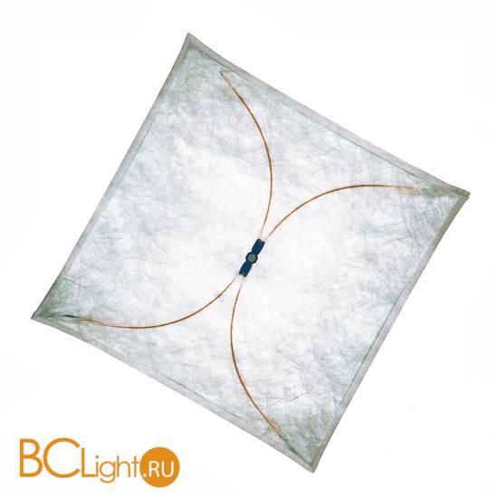 Настенно-потолочный светильник Flos Ariette 2 F0500009