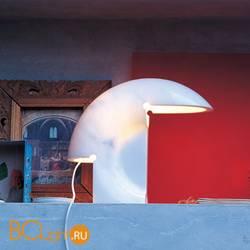 Настольная лампа Flos Biagio F0700000